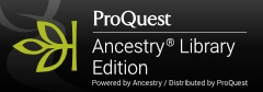 Ancestry Library