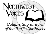 Northwest Voices Logo